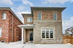 Residential Property for sale in $224 Paradelle Dr, Richmond Hill, Ontario