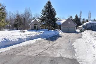 Residential Property for sale in 3 Weldale Drive, Ottawa, Ontario