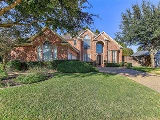 Single Family for sale in 4541 Daffodil Trail, Plano, TX, 75093