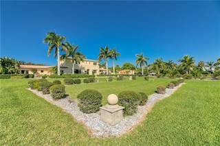 Single Family for sale in 2211 S Indian River Drive, Fort Pierce, FL, 34950
