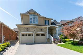 Residential Property for sale in 19 Louvain Dr, Brampton, Ontario, L6P1W4