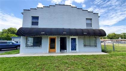 Commercial for sale in 5508 EDGEWATER DRIVE, Fairview Shores, FL, 32810