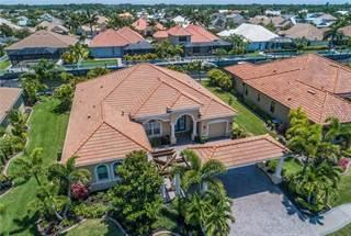 Single Family for sale in 533 MAST DRIVE, Bradenton, FL, 34208