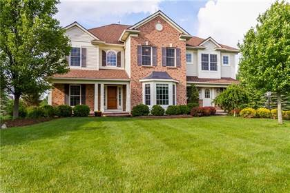 Residential Property for sale in 12 Harvest Glen, Pittsford, NY, 14534