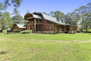 Farm And Agriculture for sale in 7190 Paradise Rd, Kiln, MS, 39556