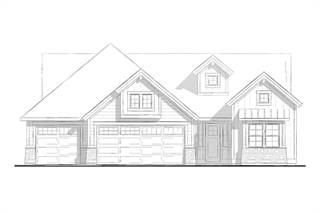 Single Family for sale in 4064 Sunny Cove St., Meridian, ID, 83646