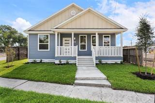Single Family for sale in 605 Dumble Street, Houston, TX, 77023