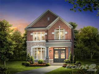 Other Real Estate for sale in 655 Cornell Centre Boulevard, Markham, Ontario, L6B0K8