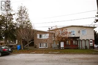 Multi-family Home for sale in 69 TURNER ROAD 2867, Windsor, Ontario, N8W3L5