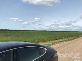Farm And Agriculture for sale in Clay Pool Extension 150 Acres Land, Saskatoon, Saskatchewan