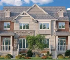 Single Family for sale in 72 DUNROBIN Lane, Grimsby, Ontario