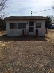 Single Family for sale in 26 Carter Rd, Colchester County, Nova Scotia