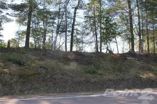 Land for sale in Lot 3 RANTZ ROAD, Petawawa, Ontario