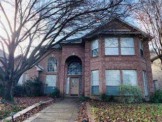 Single Family for rent in 5816 Willow Wood Lane, Dallas, TX, 75252