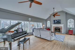 Single Family for sale in 43 PINE WOOD DRIVE, Doylestown, PA, 18901