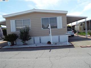 Residential Property for sale in 1150 West Winton #233, Hayward, CA, 94545