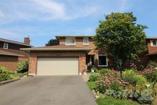 Residential Property for sale in 21 Beechfern Drive, Ottawa, Ontario