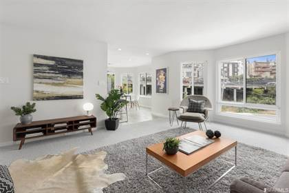 Residential Property for sale in 401 Grand View Avenue 2, San Francisco, CA, 94131