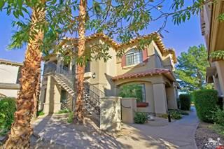 Condo for sale in 50610 Santa Rosa Plz 4, La Quinta, CA, 92253