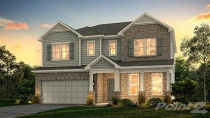 Singlefamily for sale in 17 Bethesda Church Rd, Lawrenceville, GA, 30044