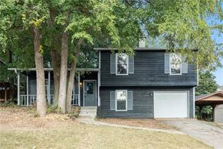 Single Family for sale in 931 Clover Lane, Lawrenceville, GA, 30044