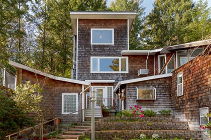 Residential Property for sale in 20110 Thompson RD, Los Gatos, CA, 95033
