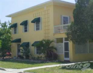 Apartment for rent in 720 Broadway, Longboat Key, FL, 34228