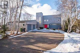 Single Family for sale in 20 Battery Point Drive, Stratford, Prince Edward Island, C1B2K6