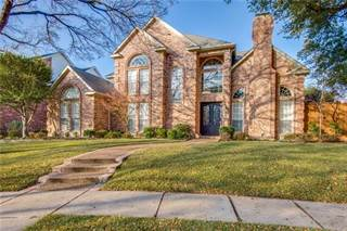 Single Family for sale in 1713 Glen Springs Drive, Plano, TX, 75093