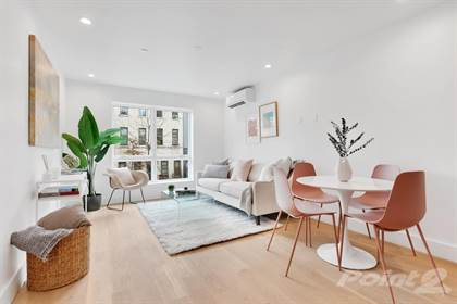 Condo for sale in 1269 DEKALB AVE 4A, Brooklyn, NY, 11221