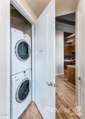 Residential Property for sale in 1 E Lexington Unit 304, Phoenix, AZ, 85012