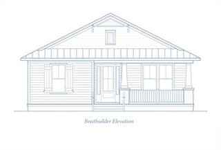 Single Family for sale in 3204 Heartleaf Ave., Panama City, FL, 32405