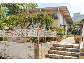 Apartment for rent in 4136 Cole Avenue 2, Dallas, TX, 75204