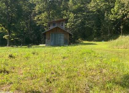 Lots And Land for sale in 4378 Hwy 9 W, Clinton, AR, 72031