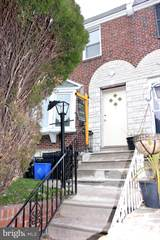 Townhouse for sale in 4339 CHIPPENDALE STREET, Philadelphia, PA, 19136