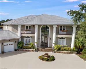 Single Family for sale in 5280 River Blossom LN, Fort Denaud, FL, 33935