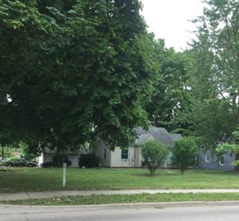 Residential Property for sale in 726 E washington center Road, Fort Wayne, IN, 46825