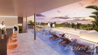 Residential Property for sale in Modern luxury in Tulum's best community! The best price...period, Tulum, Quintana Roo