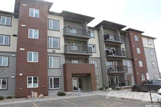 Condo for sale in 820 5th STREET NE 310, Weyburn, Saskatchewan, S4H 2V2