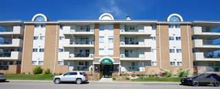 Condo for sale in 402-301 Cree Cres, Saskatoon, Saskatchewan