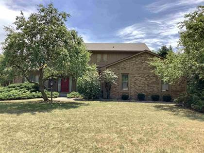 Residential for sale in 6818 Snowberry Drive, Fort Wayne, IN, 46814
