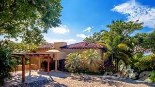 Other Real Estate for sale in Prolongacion Africa, San Francisco (Nayarit, MX), Nayarit