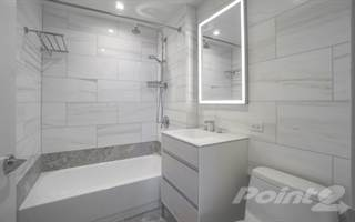 Apartment for rent in 1 Columbus Pl #N7E - N7E, Manhattan, NY, 10019