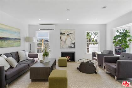Residential Property for sale in 10946 Wagner St, Culver City, CA, 90230