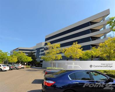 Office Space for rent in 1750 Howe Avenue, Sacramento, CA, 95825
