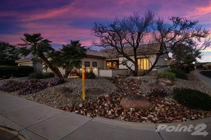 Single-Family Home for sale in 17653 N El Dorado Way , Surprise, AZ, 85374