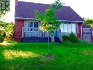 Single Family for rent in 25 AGAR CRES, Toronto, Ontario, M9B5A7