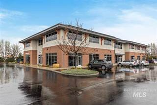 Comm/Ind for sale in 1119 E State St 100,110, Boise City, ID, 83712