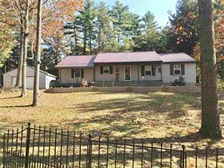 Single Family for sale in 96 Trotting Track, Wolfeboro, NH, 03894