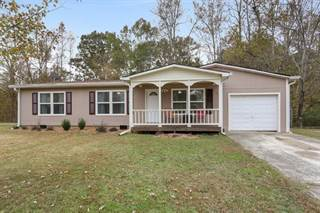 Single Family for sale in 1148 Pontiac Circle, Austell, GA, 30168